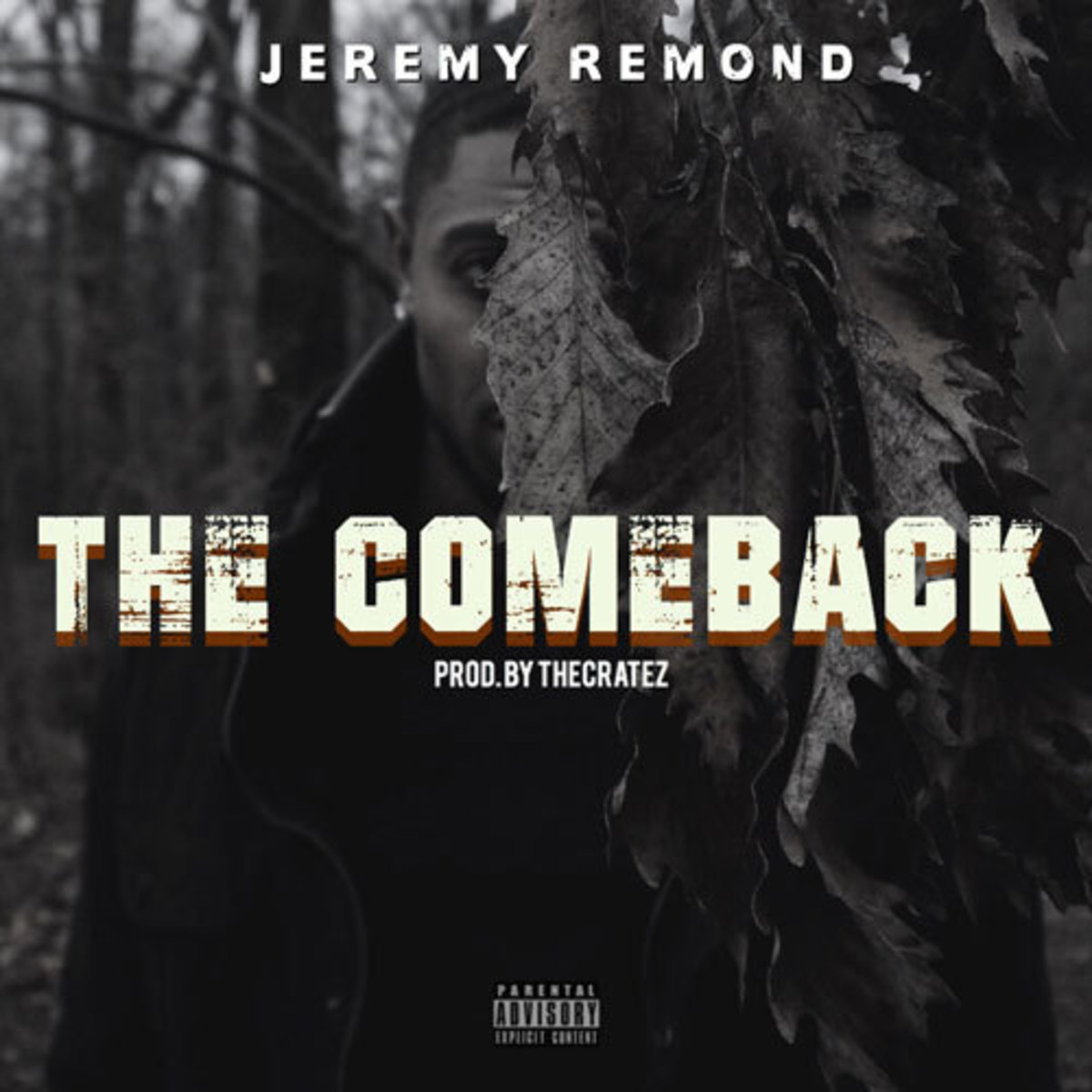 jeremy-remond-the-comeback.jpg