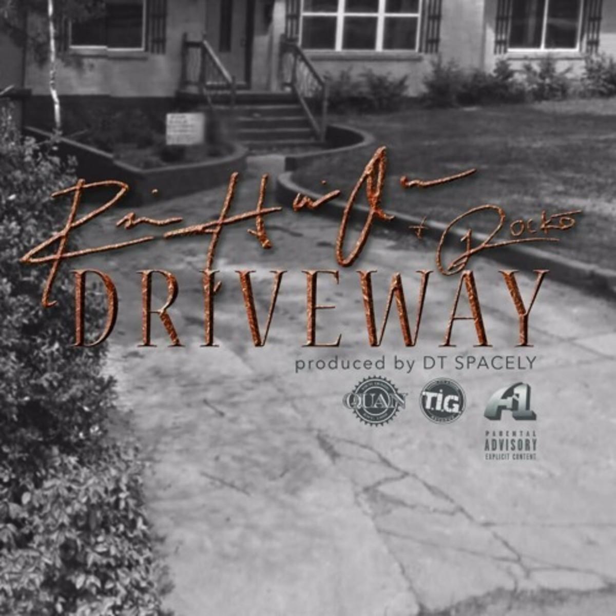 rich-homie-quan-driveway.jpg