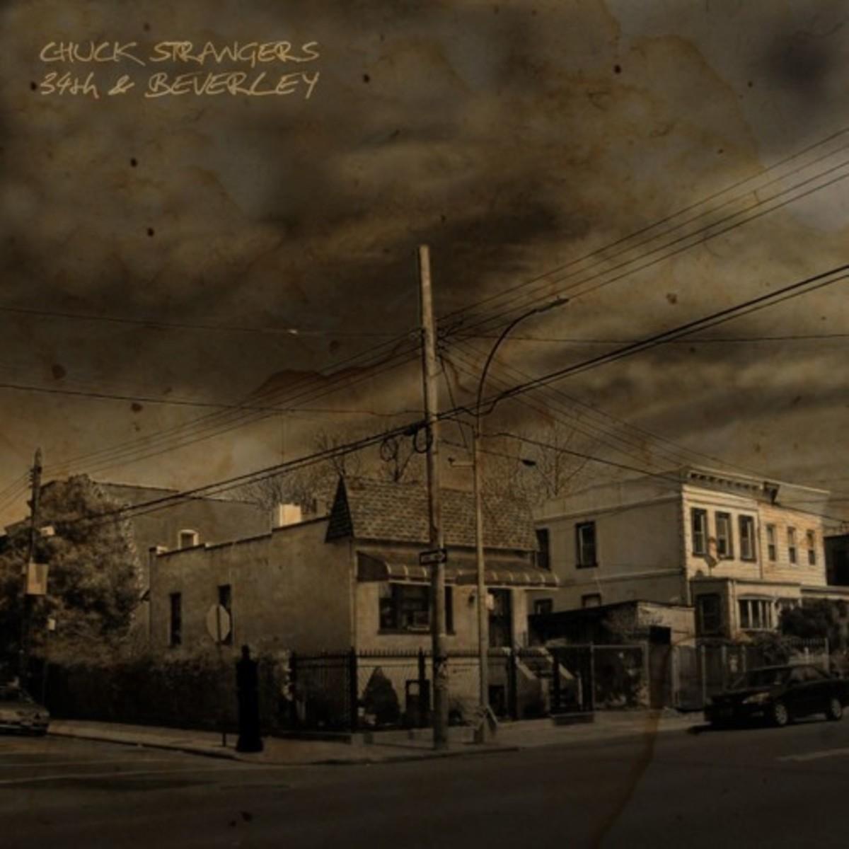 chuck-strangers-34th-beverley.jpg