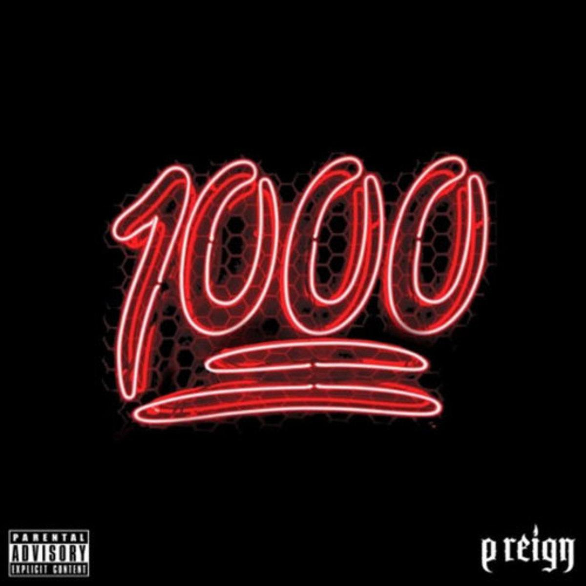 p-reign-1000.jpg