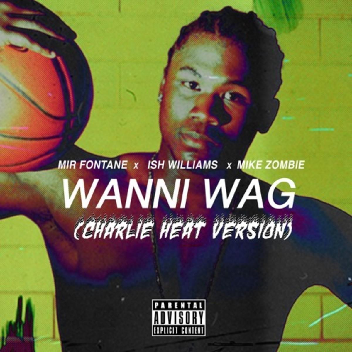 charlie-heat-wanni-wag.jpg