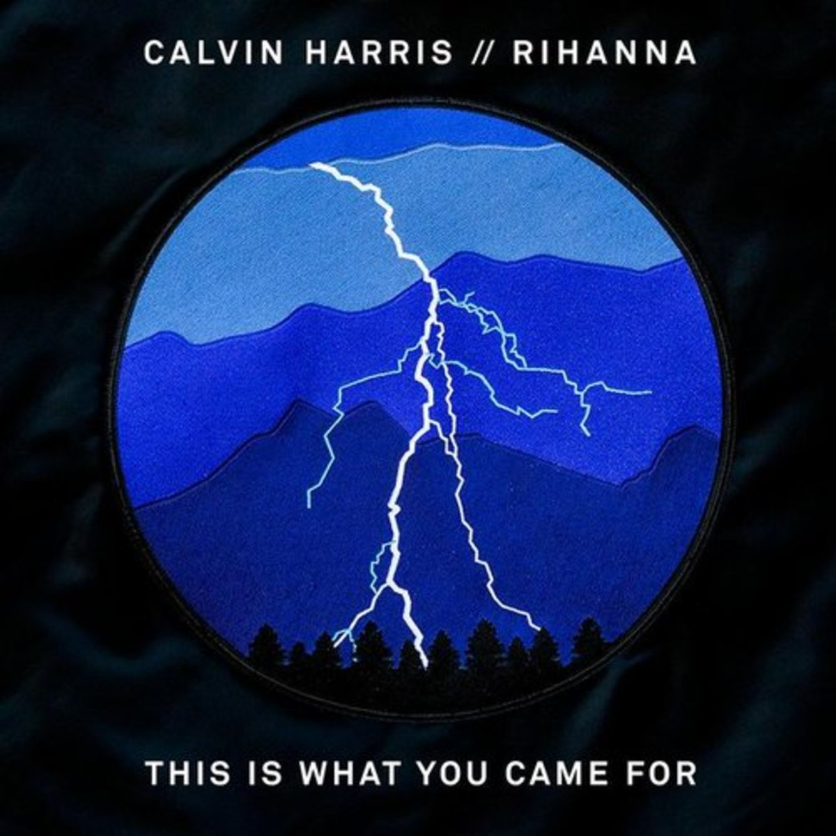 calvin-harris-this-is-what-you-came-for.jpg
