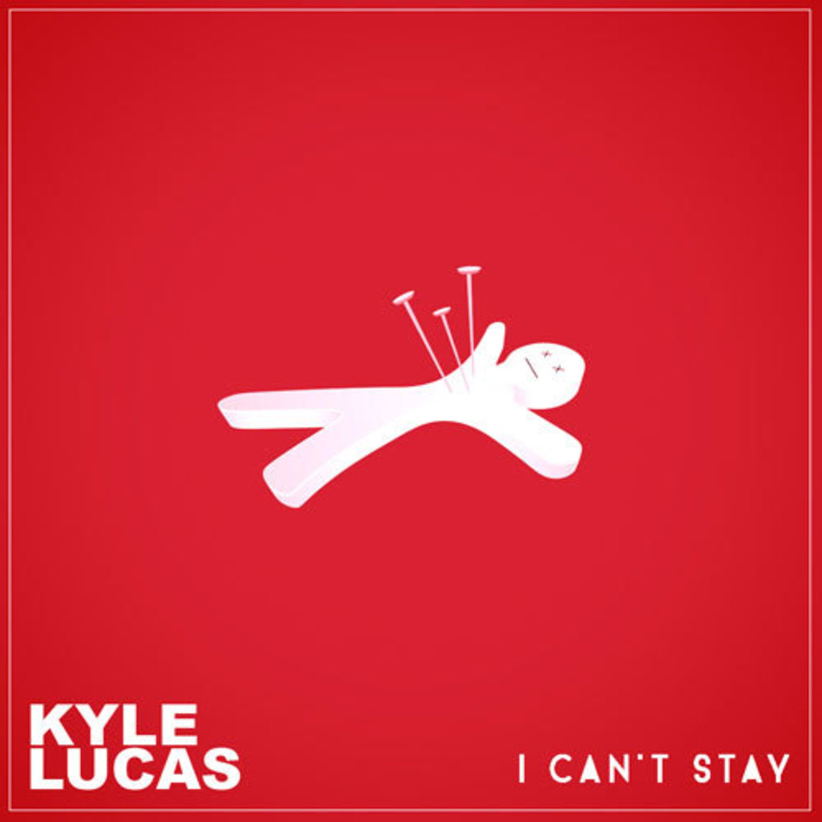 kyle-lucas-i-cant-stay.jpg
