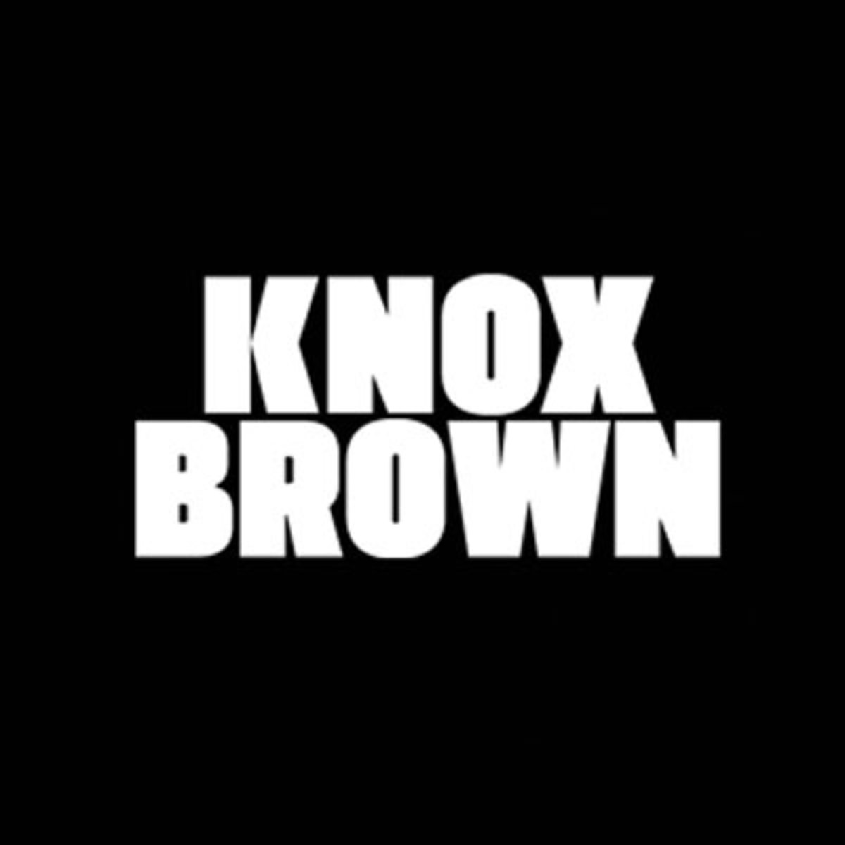 knoxbrown.jpg