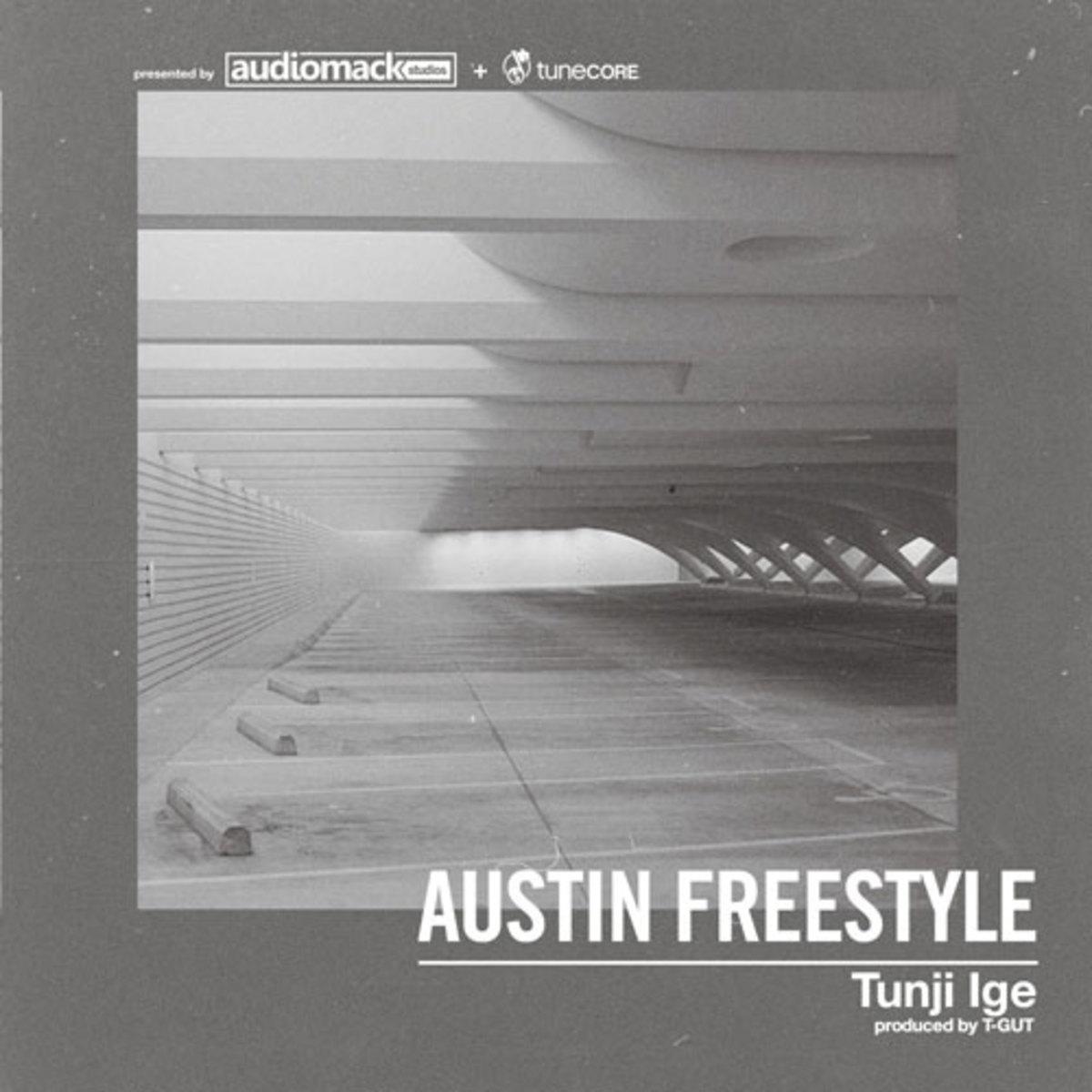 tunji-ige-austin-freestyle-v2.jpg