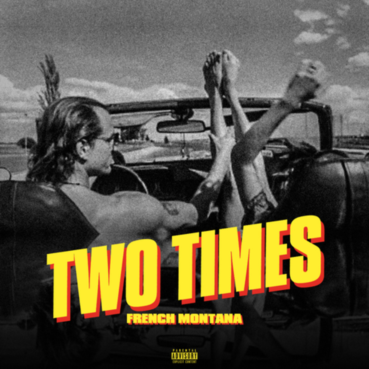 french-montana-two-times.jpg