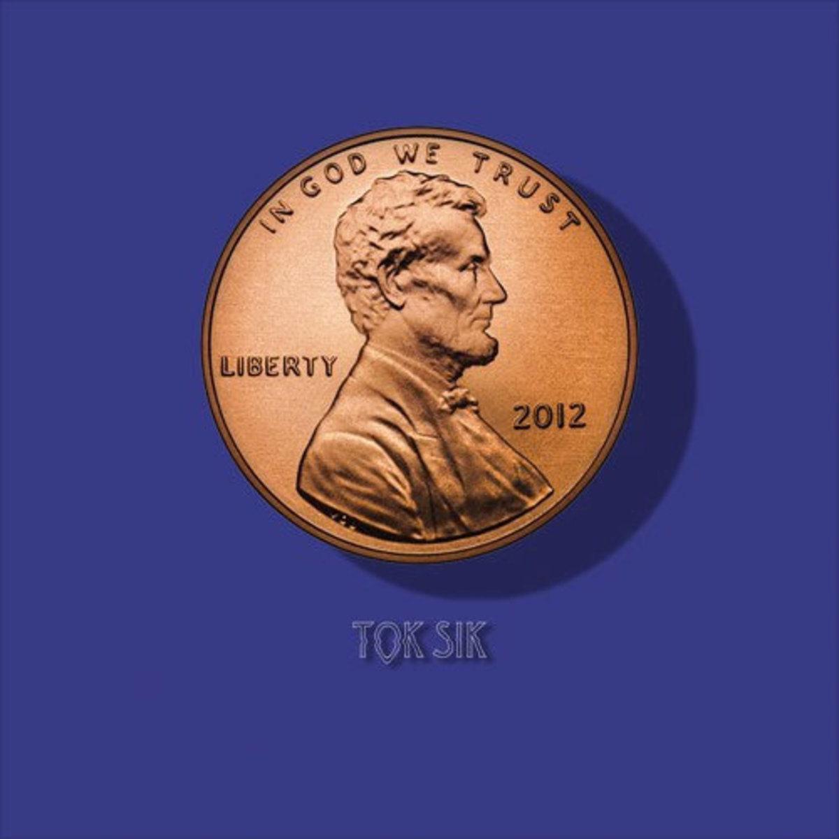 tok-sik-penny-pinchin.jpg