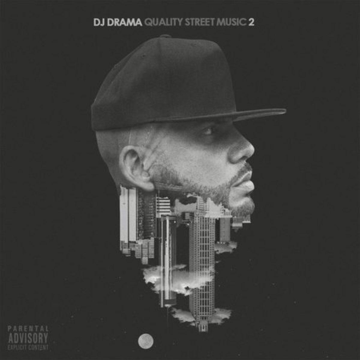 dj-drama-quality-street-music-2.jpg