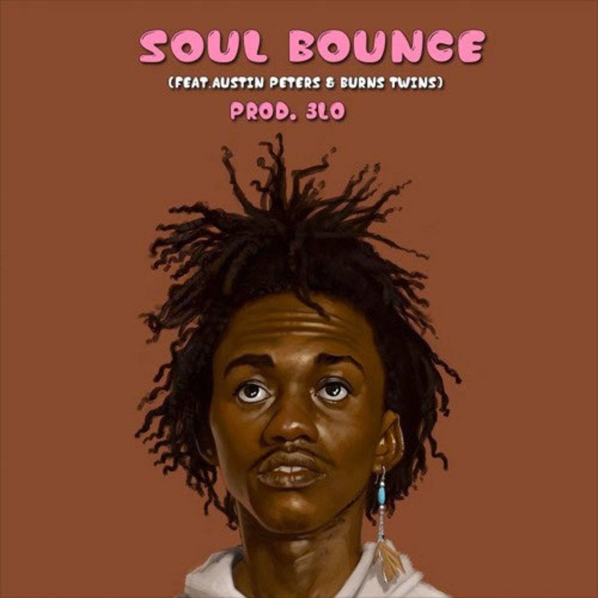 ric-wilson-soul-bounce.jpg