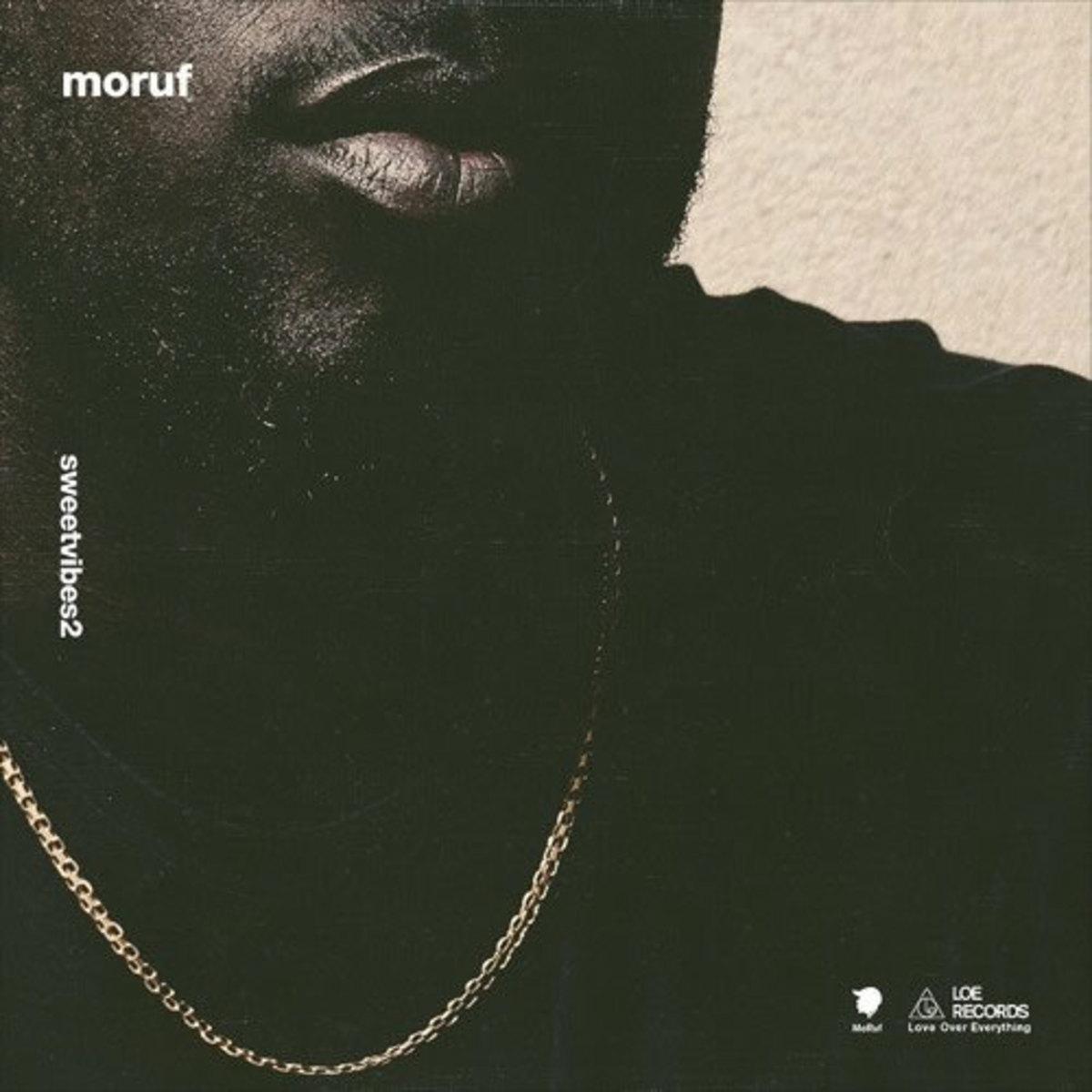 moruf-sweetvibes2.jpg