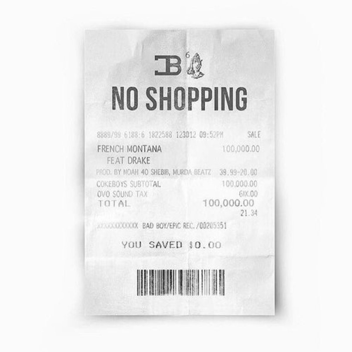 french-montana-no-shopping.jpg
