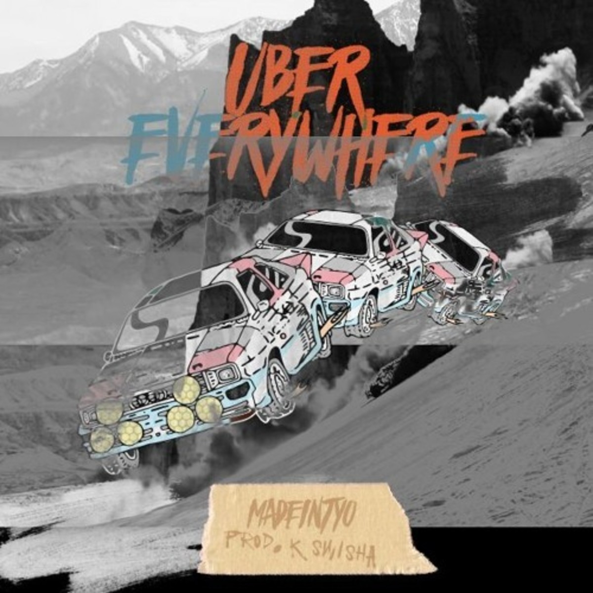madeintyo-uber-everywhere.jpg