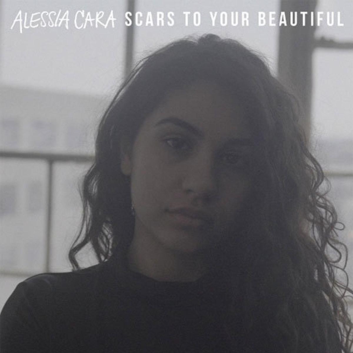 alessia-cara-scars-to-your-beautiful.jpg