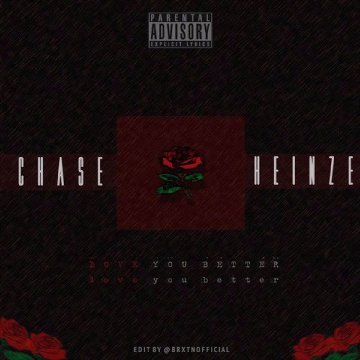 chase-heinze-love-you-better.jpg