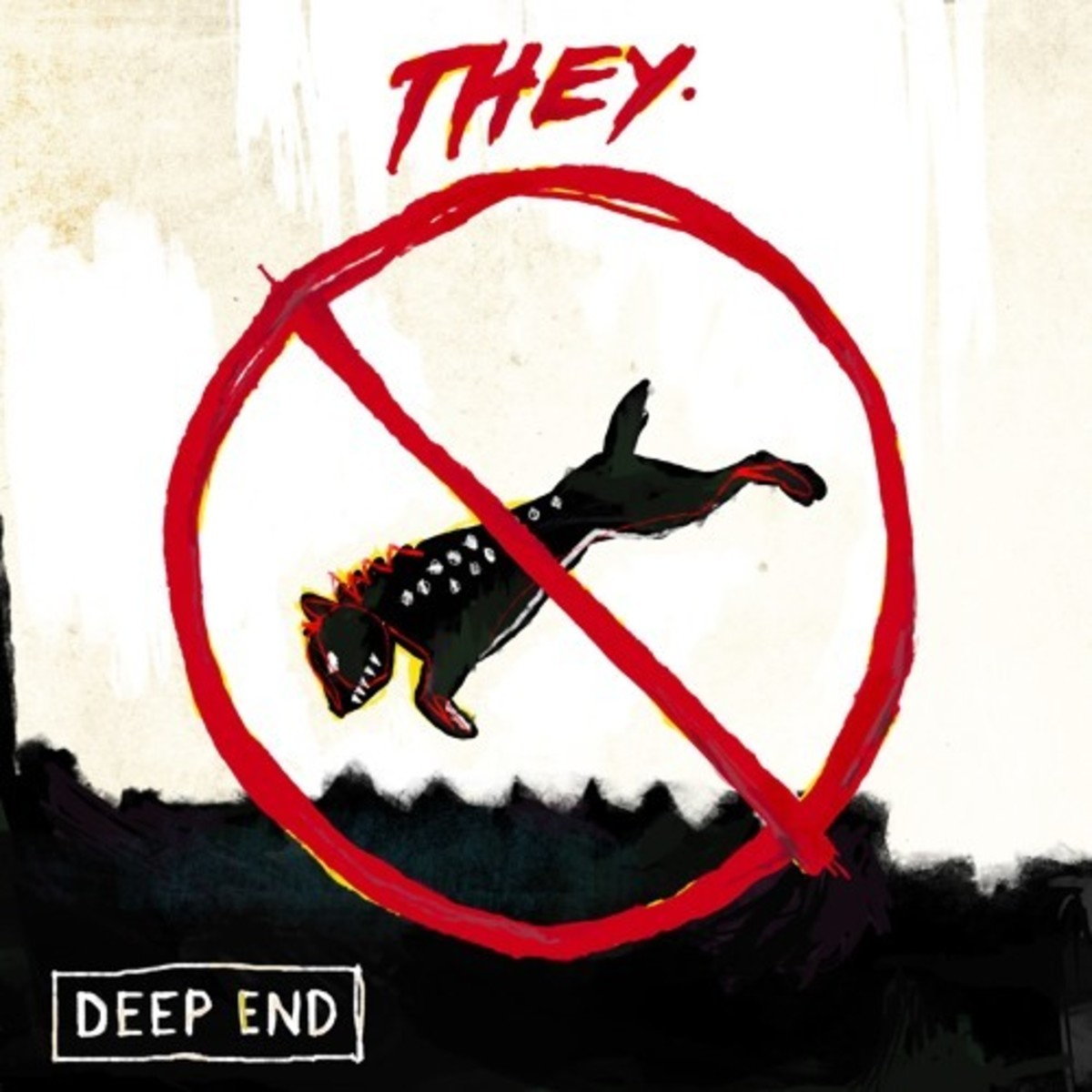 they-deep-end.jpg