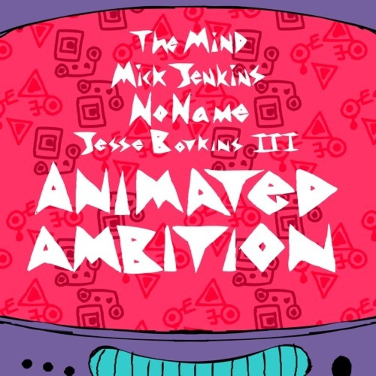 themind-animated-ambition.jpg