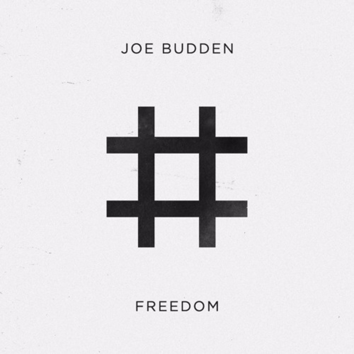 joe-budden-freedom.jpg