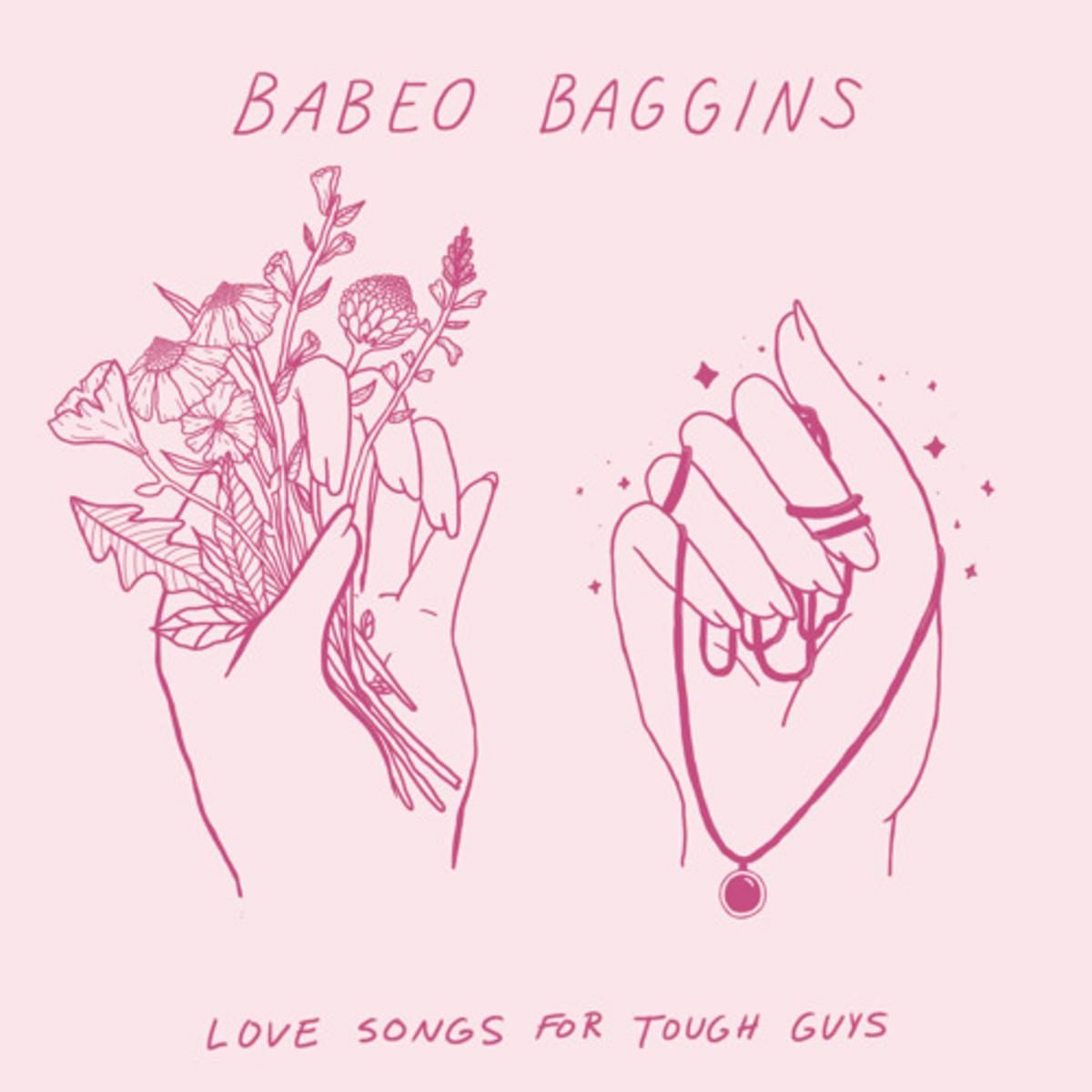 babeo-baggins-love-songs-for-tough-guys.jpg