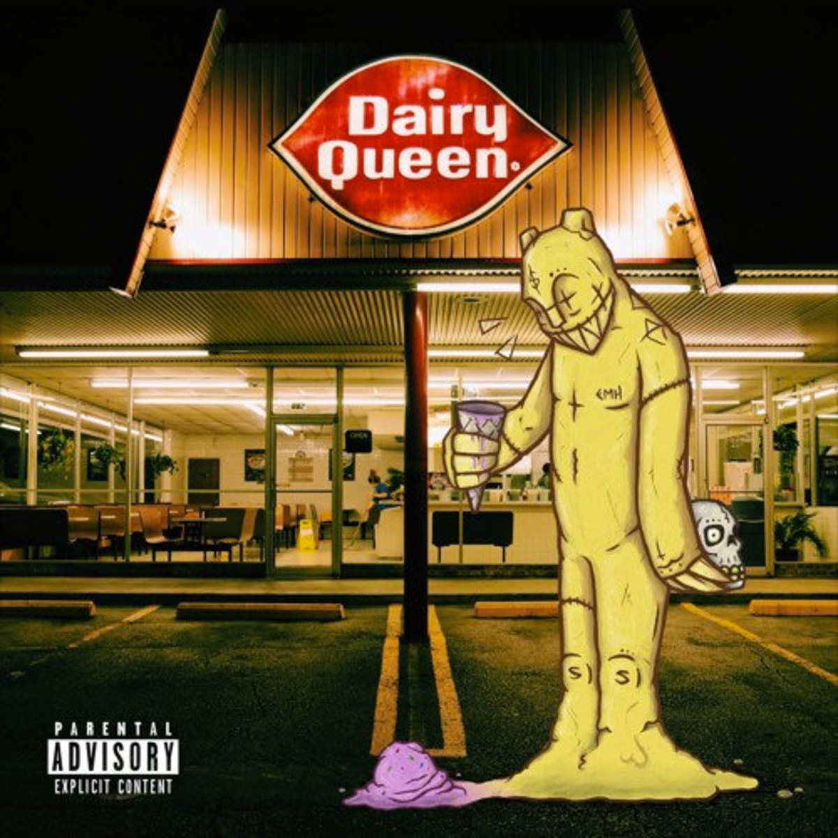 garrett-merkin-dairy-queen.jpg