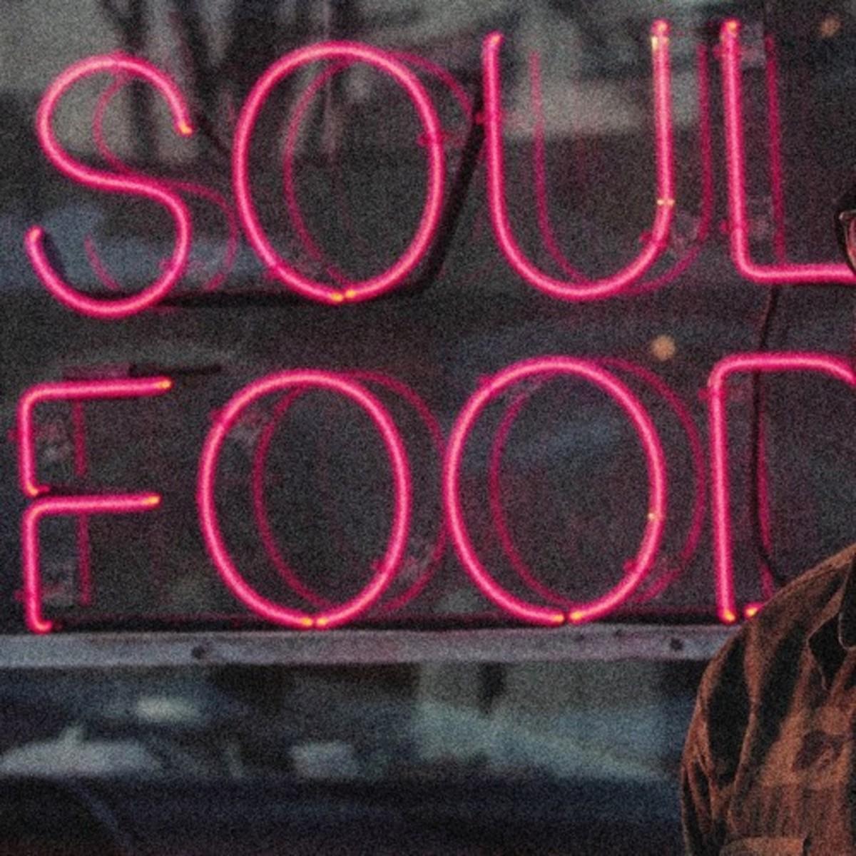 scolla-soul-food.jpg