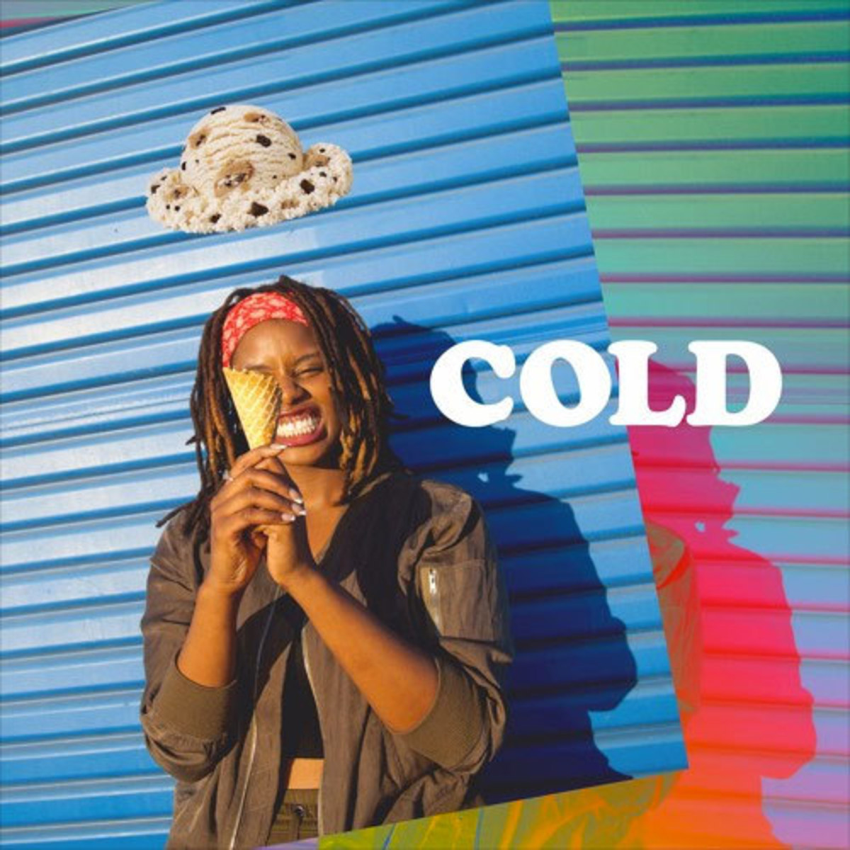 pj-cold.jpg