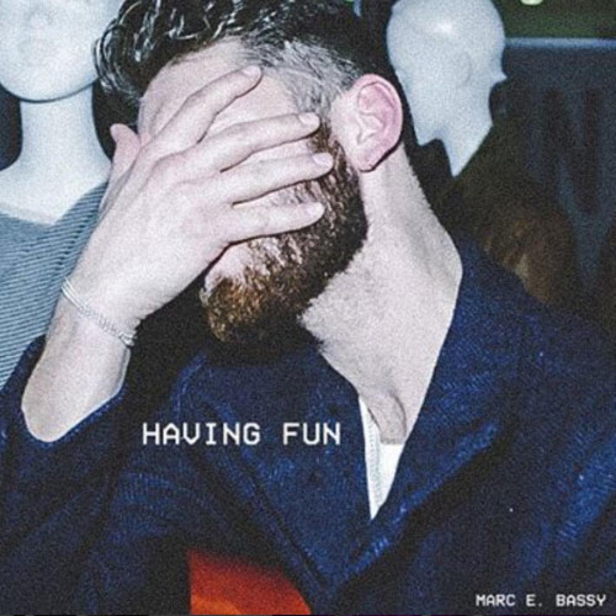 marc-e-bassy-having-fun.jpg