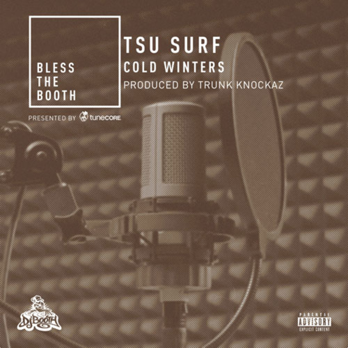 tsu-surf-cold-winters.jpg