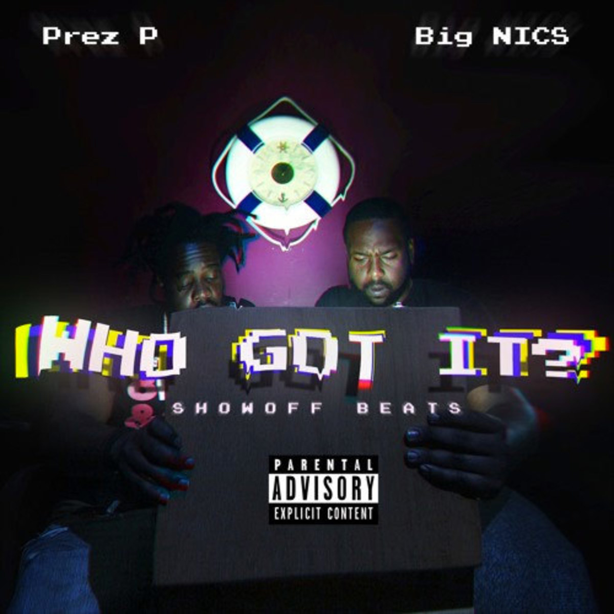 prez-p-big-nics-who-got-it.jpg