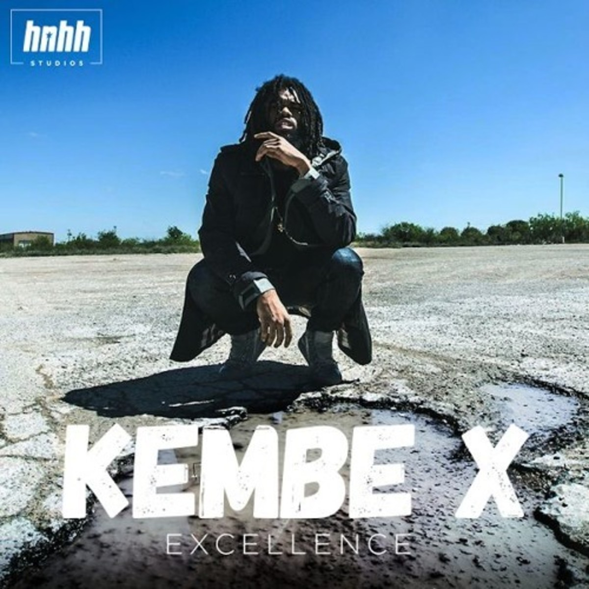 kembe-x-excellence.jpg