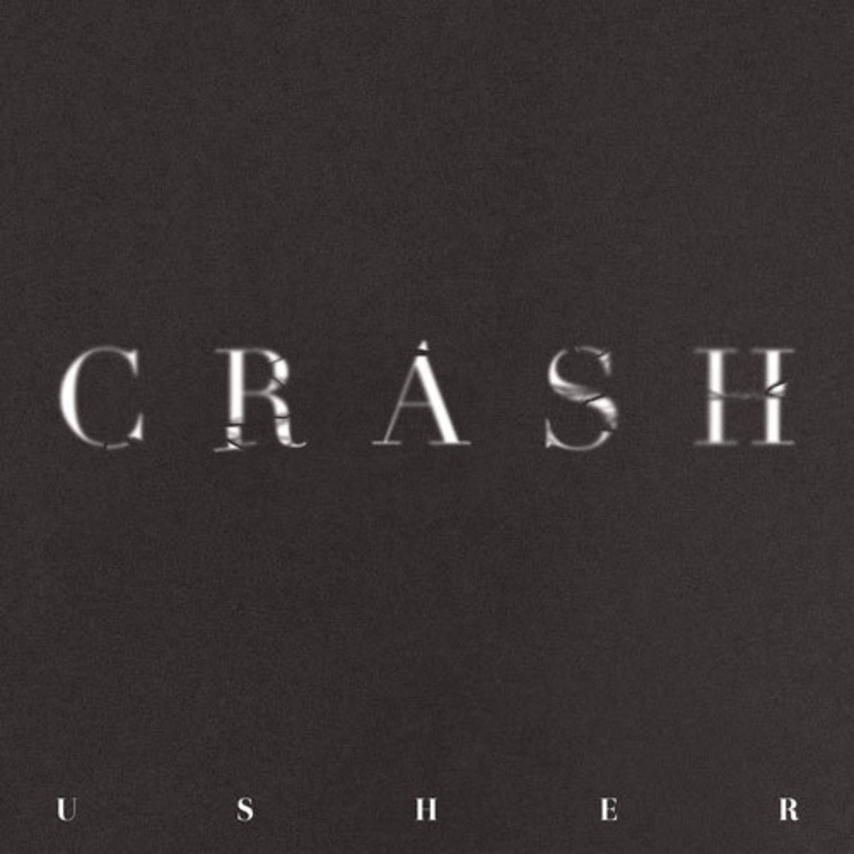 usher-crash.jpg