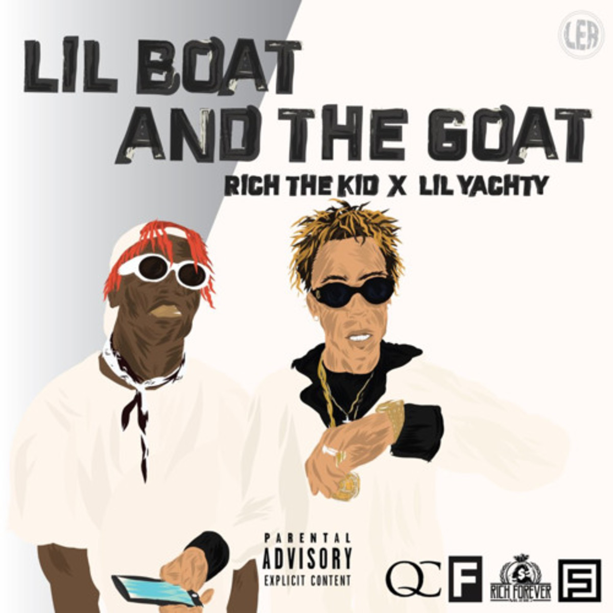 rich-the-kid-lil-yachty-lil-boat-and-the-goatjpg.jpg