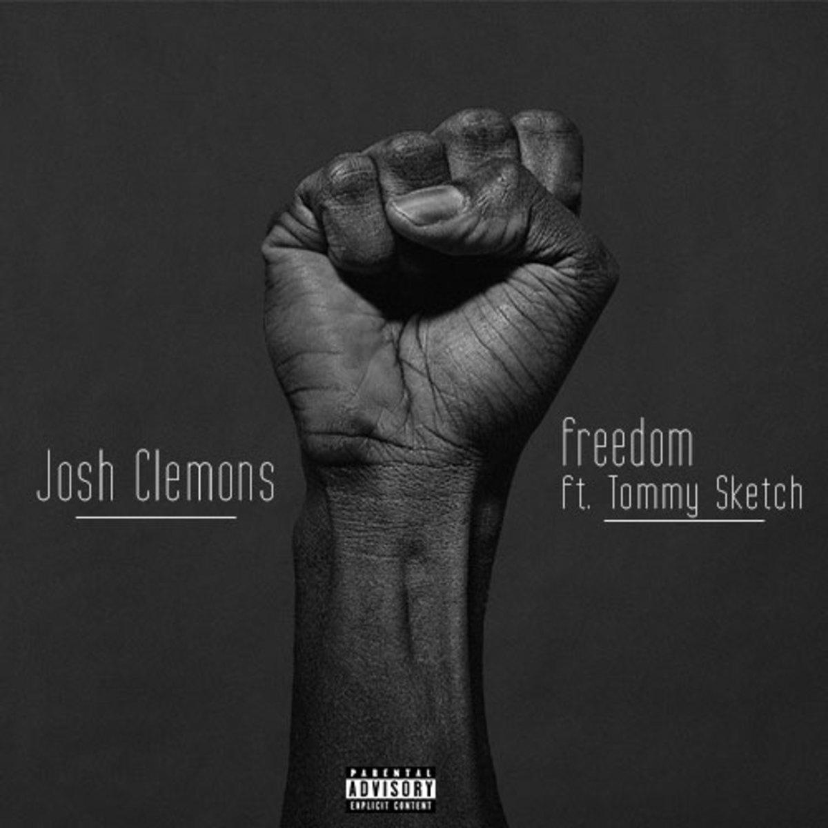 josh-clemons-freedom.jpg