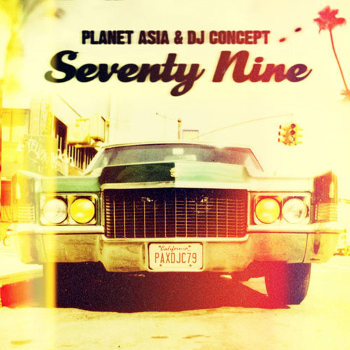 planet-asia-seventy-nine.jpg