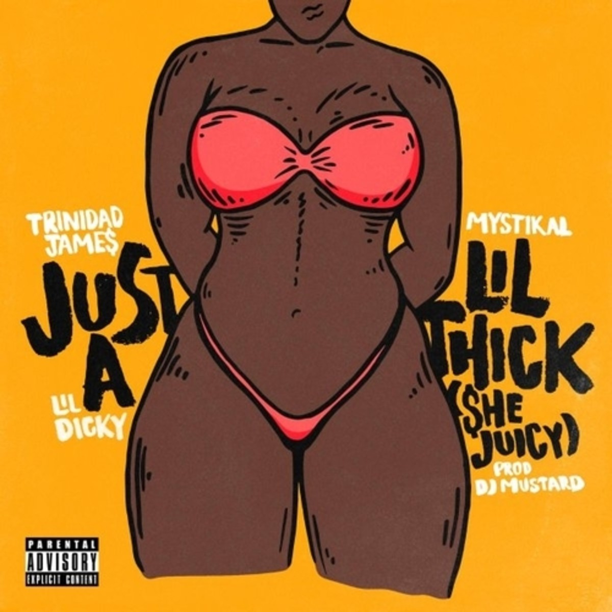 trinidad-james-just-a-lil-thick.jpg