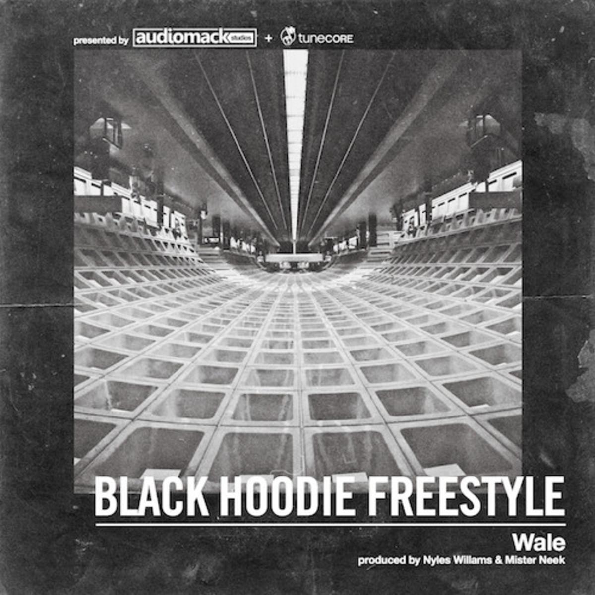 wale-black-hoodie-freestyle.jpg