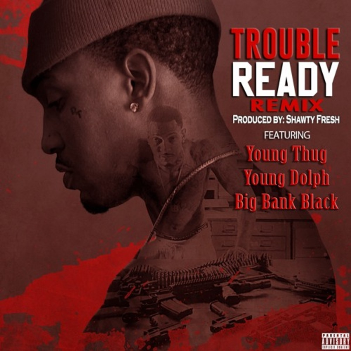 trouble-ready-remix.jpg