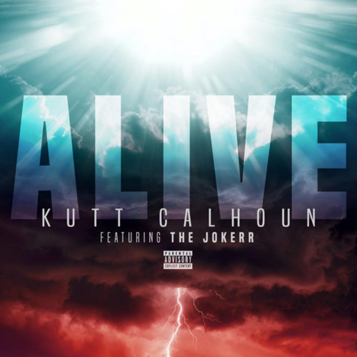 kutt-calhoun-alive.jpg