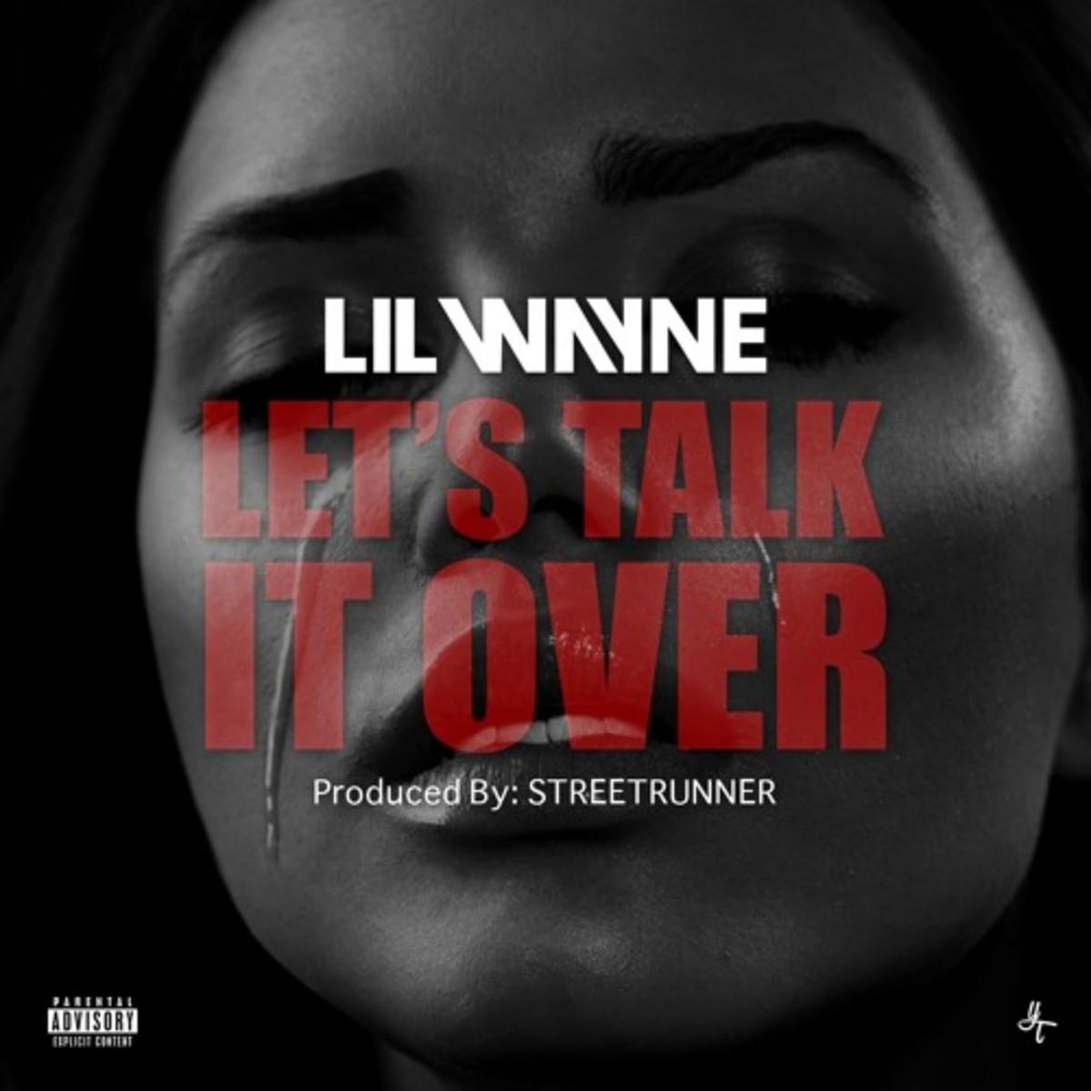 lil-wayne-lets-talk-it-over.jpg