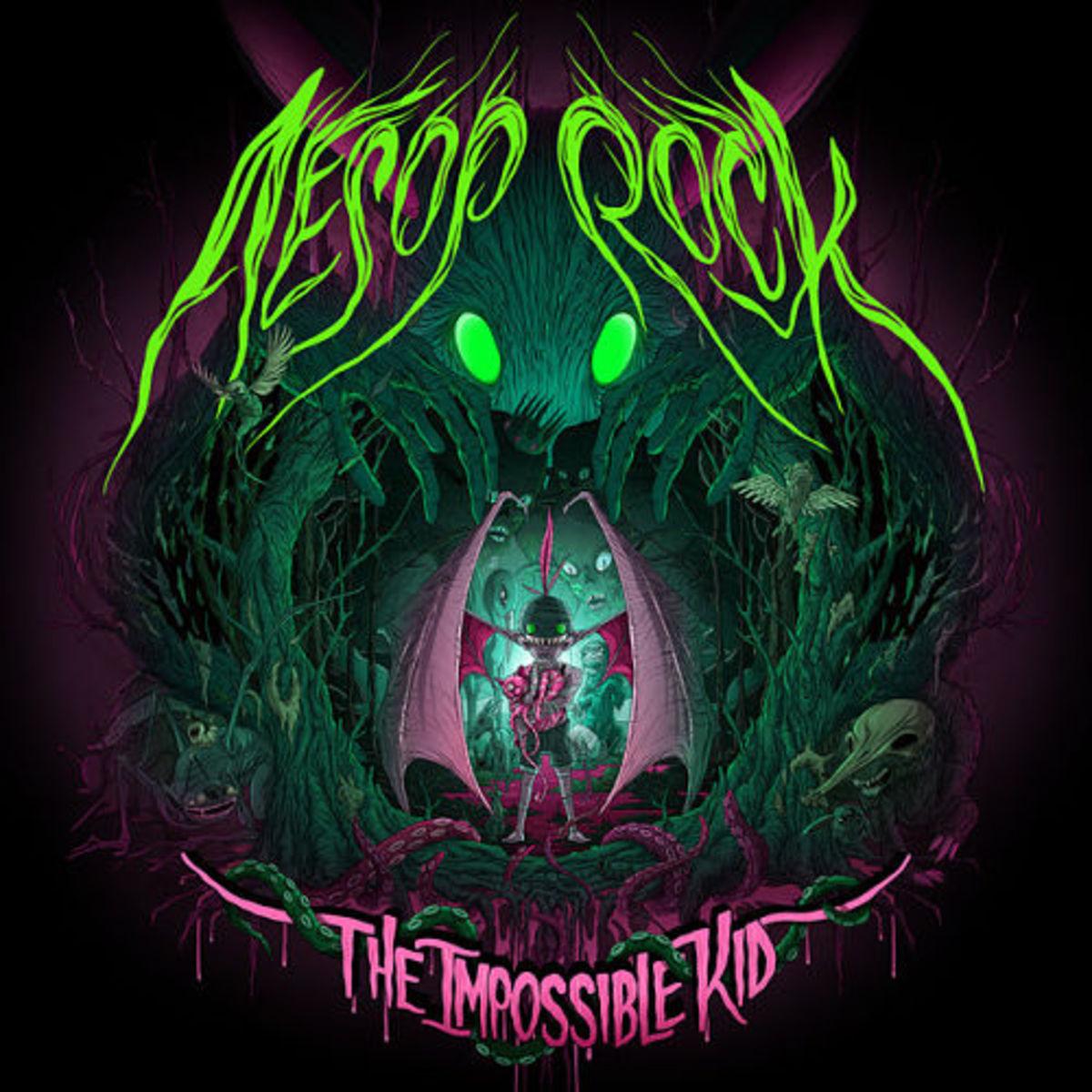 aesop-rock-the-impossible-kid.jpg