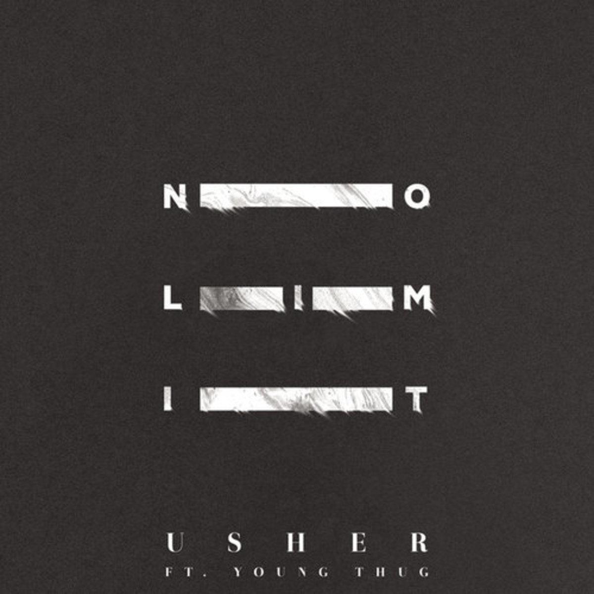 usher-no-limit.jpg