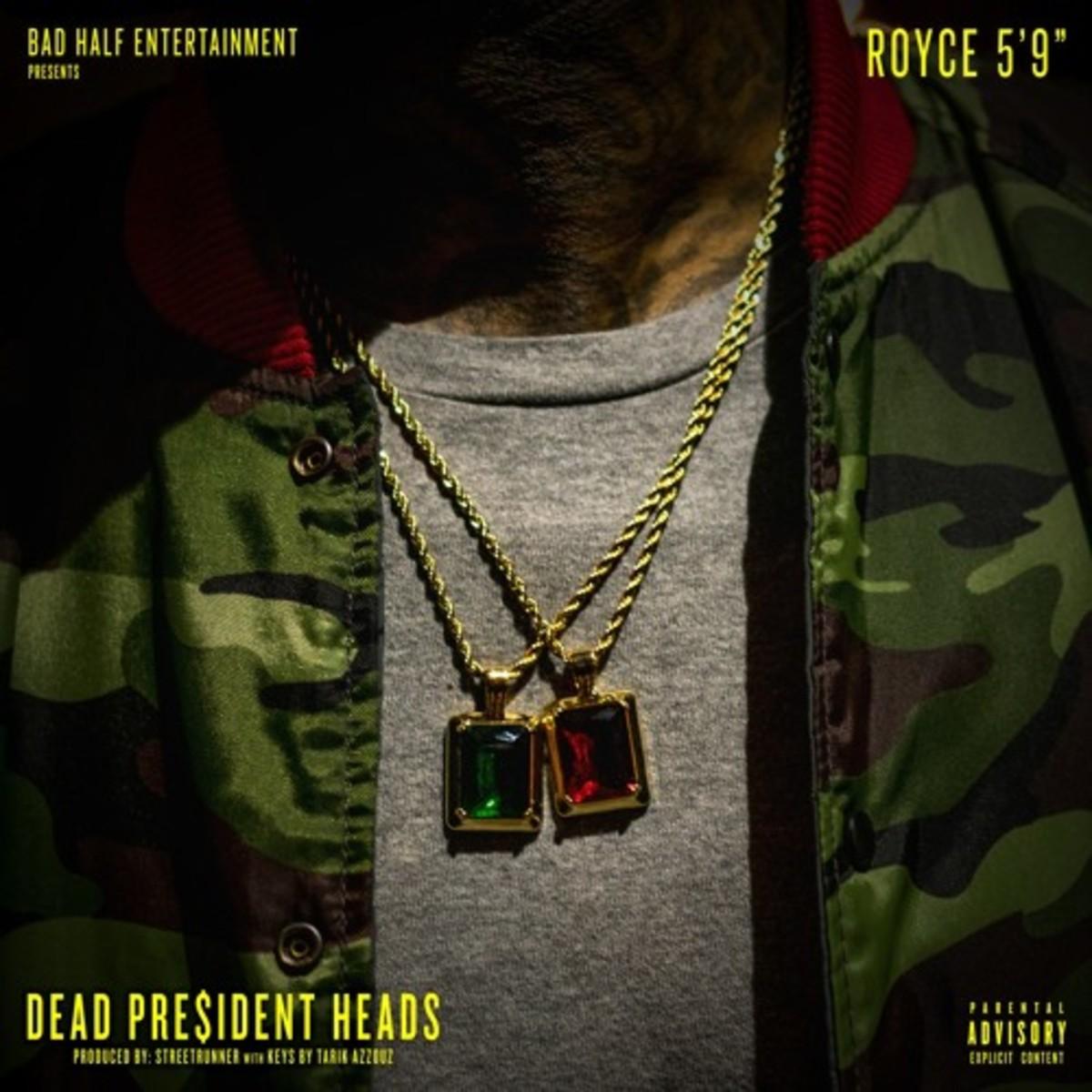royce-da-59-dead-president-heads.jpg
