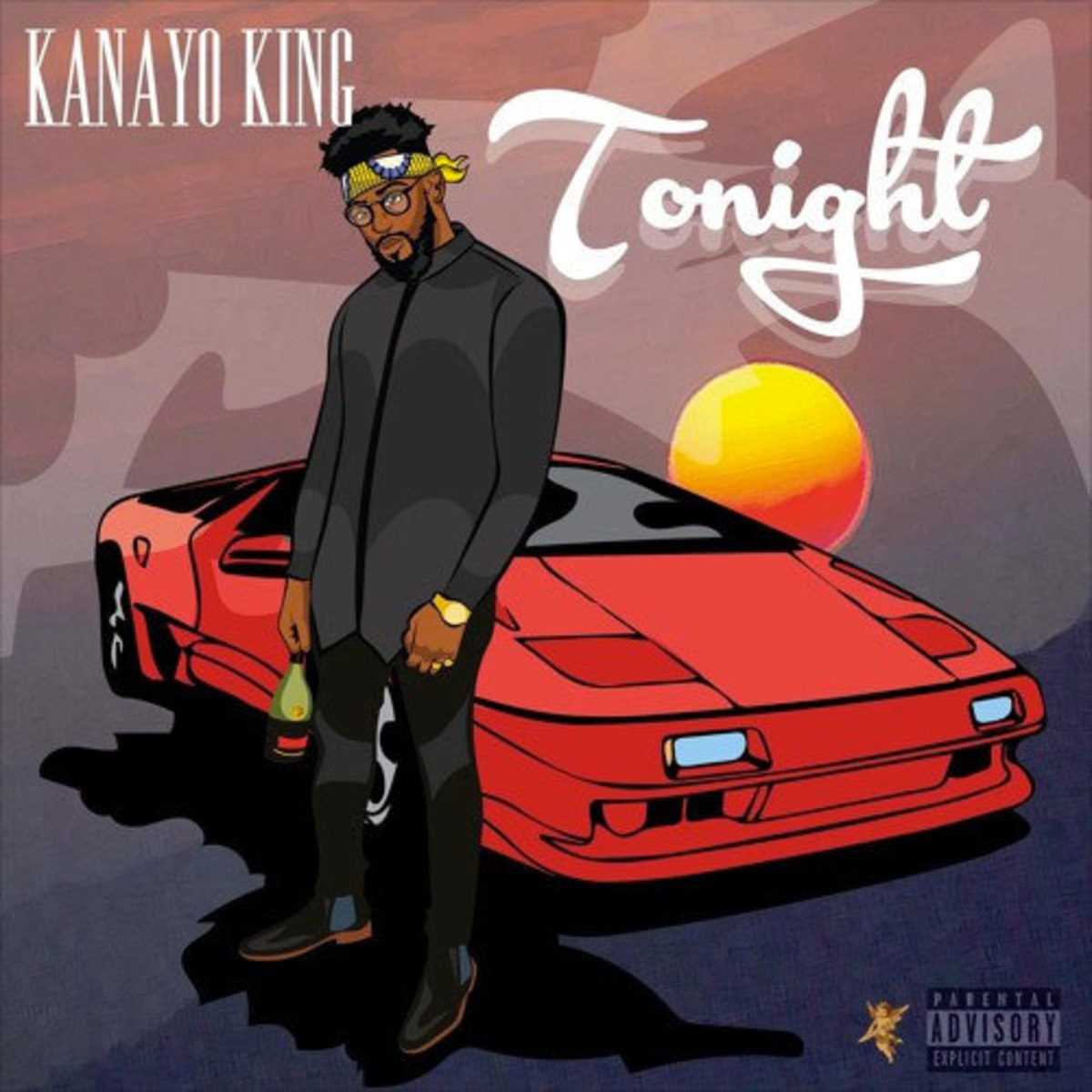 kanayo-king-tonight.jpg
