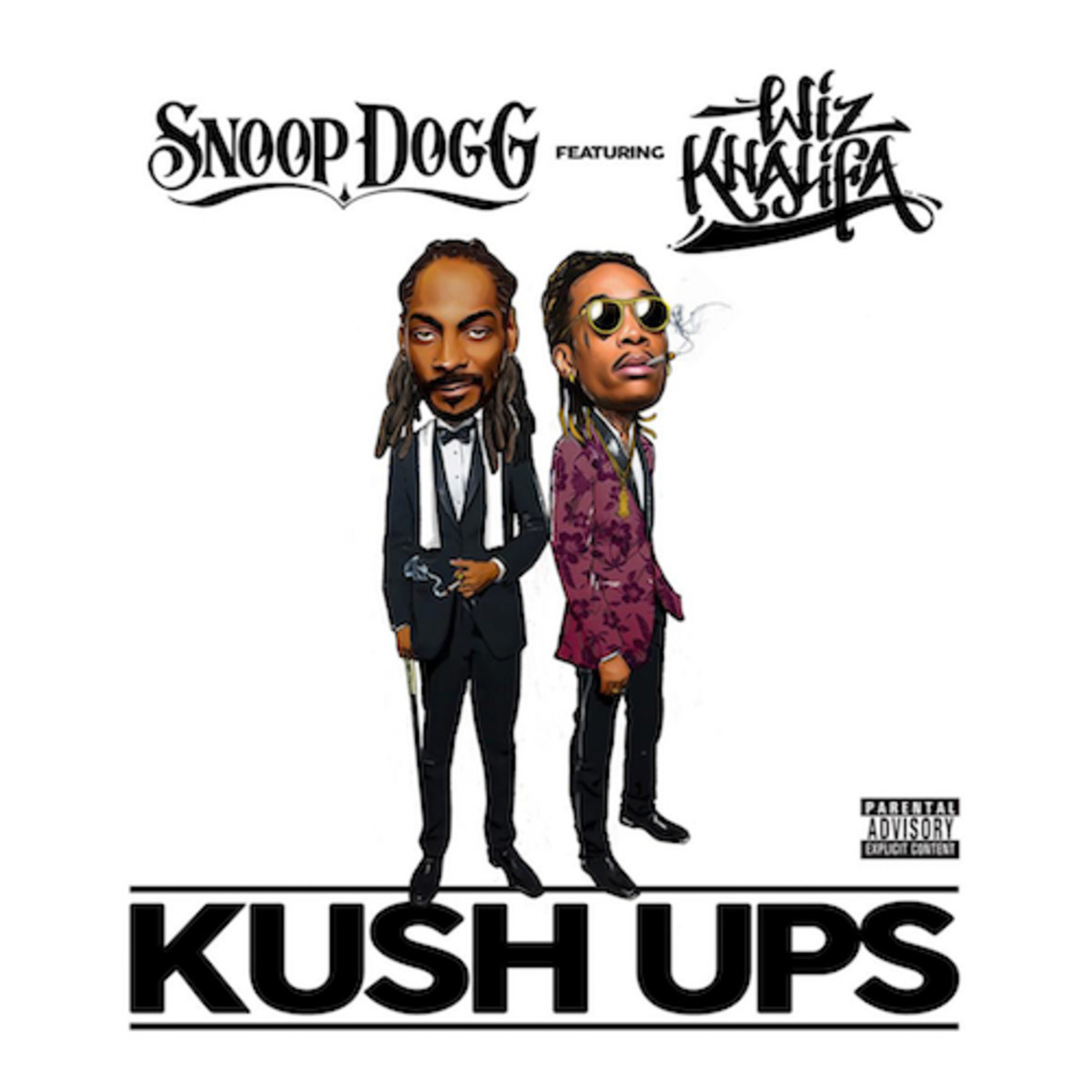 snoop-dogg-kush-ups.jpg