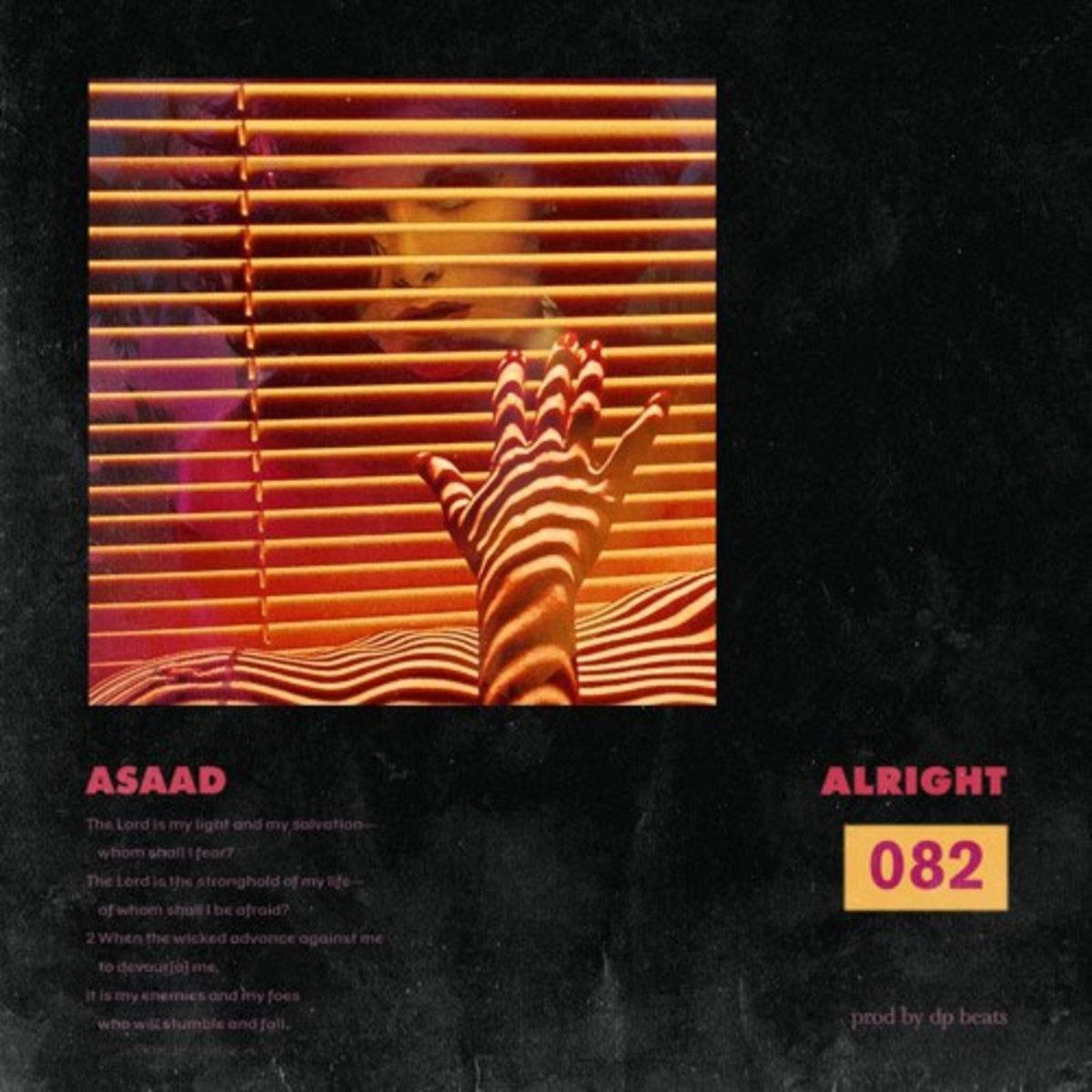 asaad-alright.jpg