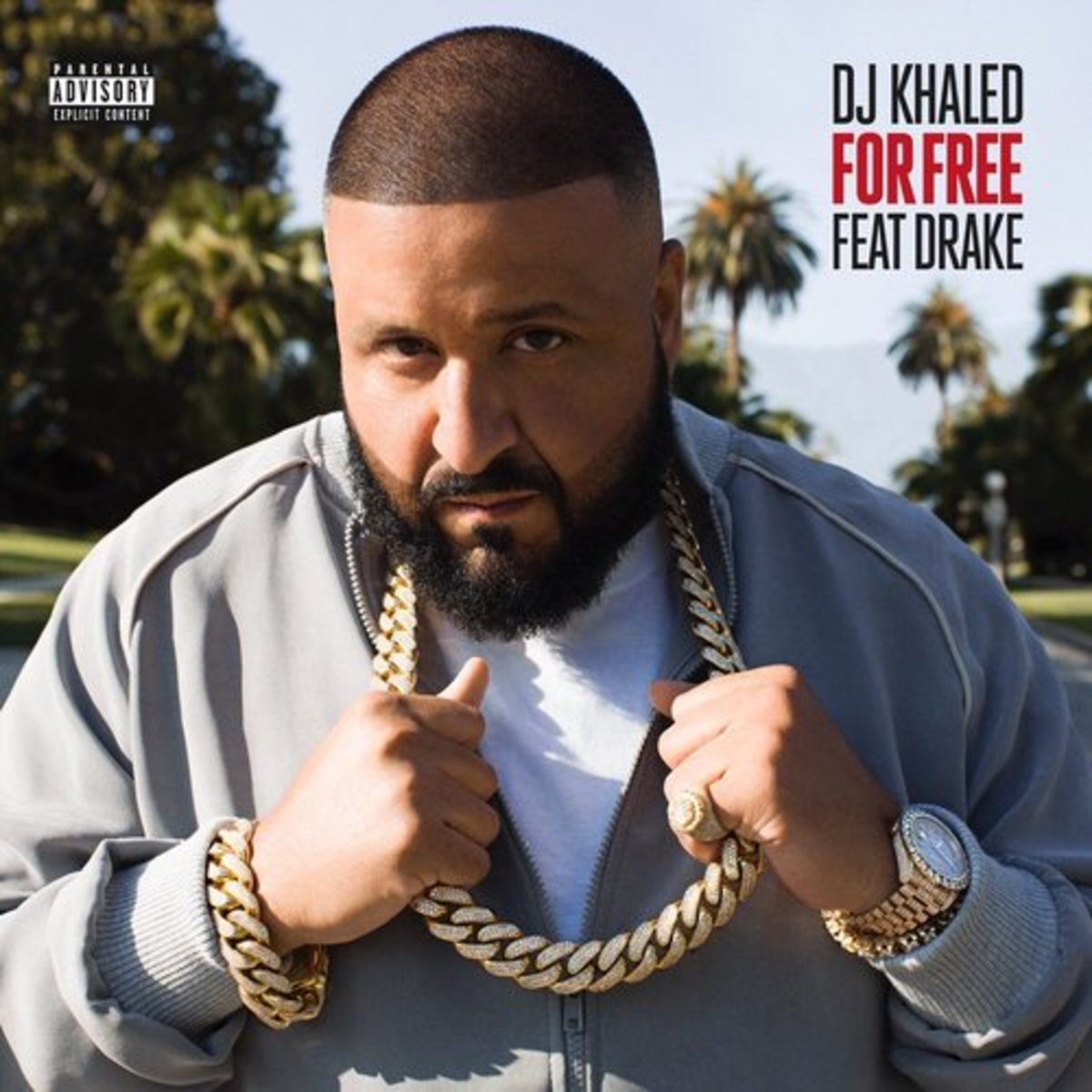 dj-khaled-for-free.jpg