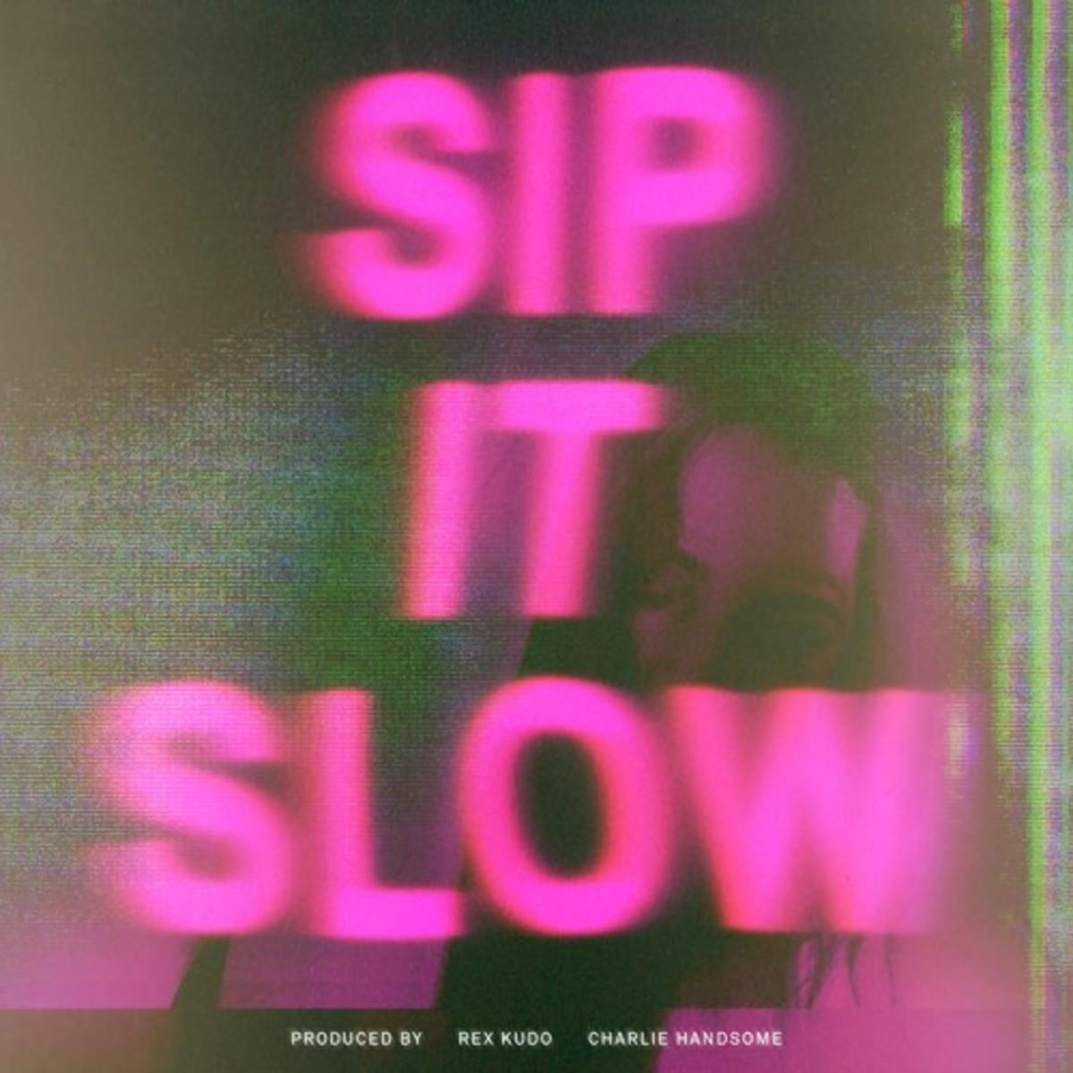 emi-sip-it-slow.jpg