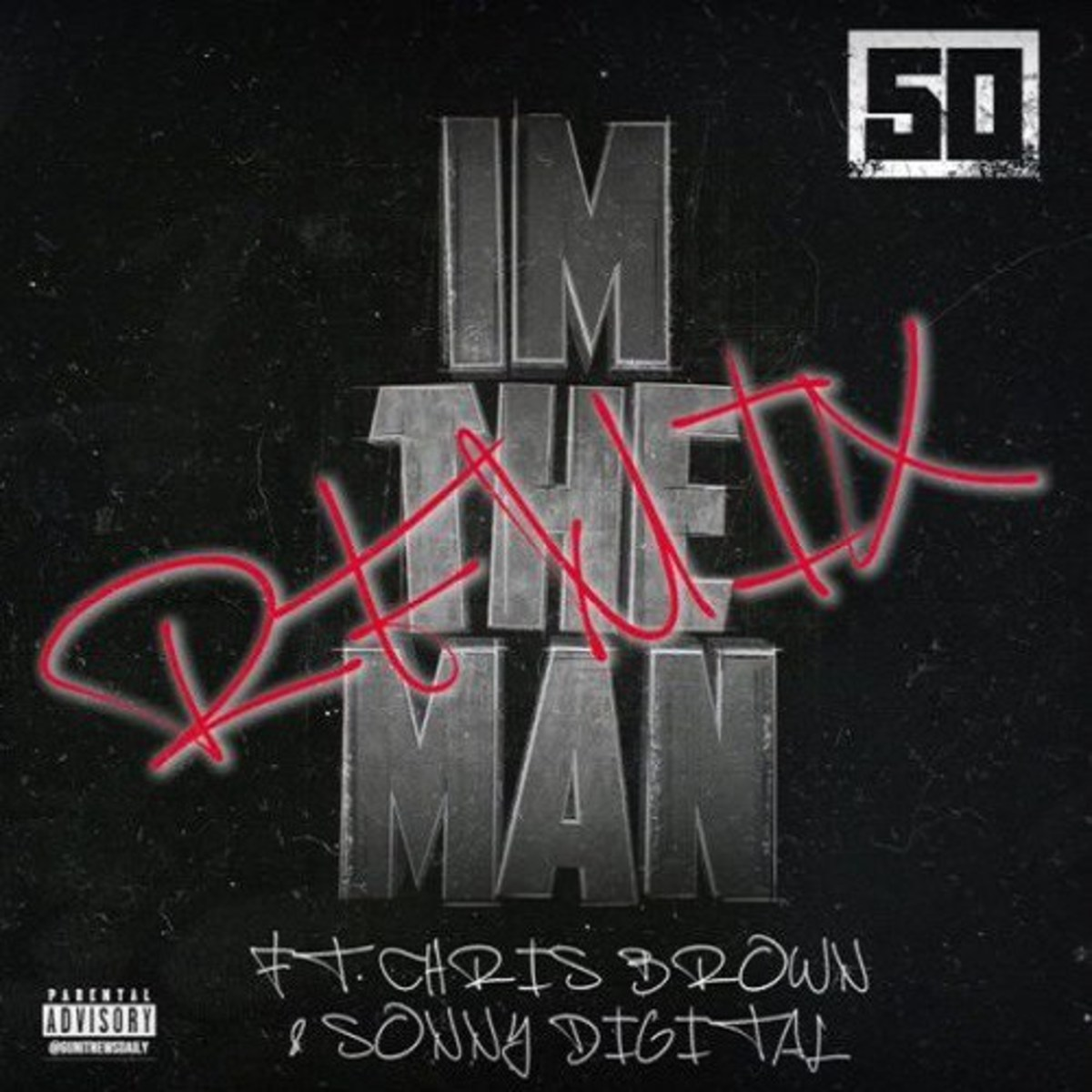 50-cent-im-the-man-remix.jpg