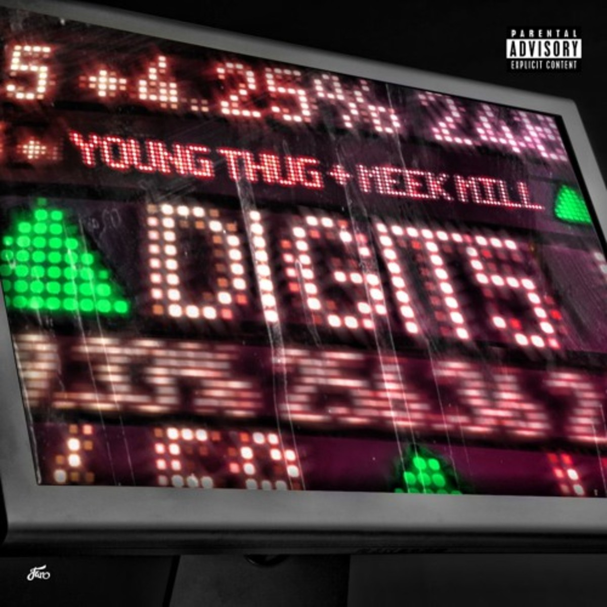 young-thug-digits-remix.jpg
