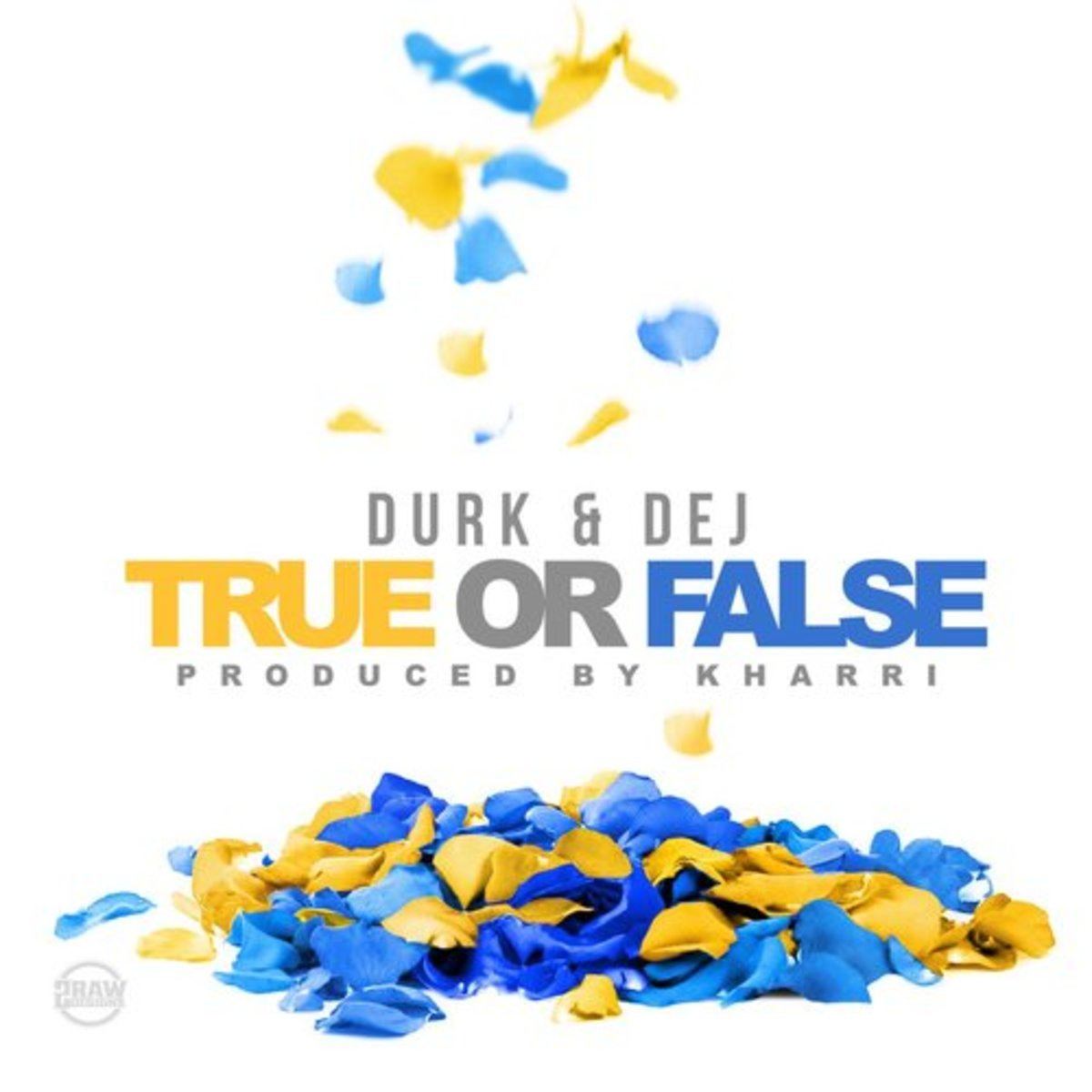 lil-durk-true-or-false.jpg
