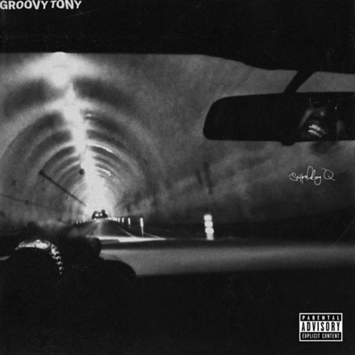 schoolboy-q-groovy-tony.jpg